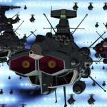 宮川彬良(作曲家) - 『交響組曲 宇宙戦艦ヤマト2202』音楽の中に物語が封じ込められている