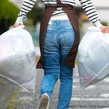 ゴミ袋には必ず記名? 『ケンミンSHOW』長野県特集に驚きの声
