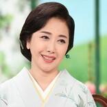 伍代夏子、「けいれん性発声障害」で生活に変化 夫・杉良太郎の気遣いも