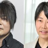 芥川賞候補に千葉雅也氏、直木賞候補に澤田瞳子氏ら 7・14発表