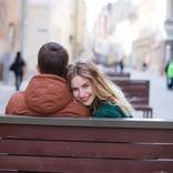 歳の差最高!【10 歳以上】年の離れた男性と付き合うメリットって?