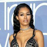 「世界で最もホットな女性」で黒人女性が初めて1位に。すっぴんでも美しい