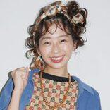 癒やし系・フジ小室瑛莉子はバラエティ有望株/21年春入社女子アナをチェック!(4)