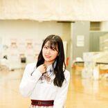 """白間美瑠 NMB48 11年、""""忘れられない&忘れてしまいたいエピソード""""赤裸々告白"""