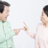 """【それな】結婚生活のコツを聞かれた男性が語った""""麦茶問題""""とは!? その内容に「それかなり大事! 」「素晴らしいアドバイス」と共感の嵐 - 醤油差しやトイレットペーパー問題も"""