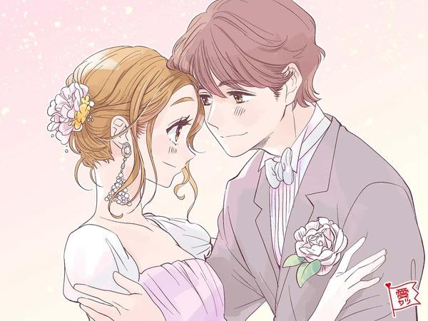 もしかして、今が婚期かも…?彼がプロポーズを考えているサイン♡