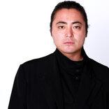 山田孝之が語る芝居論「その役の記憶を作って、人生を作っていく」