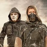 アラン・ウォーカー&イマンベク、「スキャットマン」を大胆にサンプリングした新曲「スウィート・ドリームズ」公開
