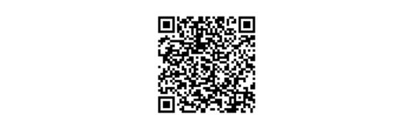 210528_irobot01