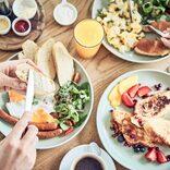 大腸がん、乳がんの発症率が低い地中海地域の「腸が喜ぶ朝食」とは?
