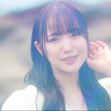 アニソンアイドル・上月せれな、アニメ「爆丸ジオガンライジング」EDの最新MV「NEVER END」が遂に解禁!