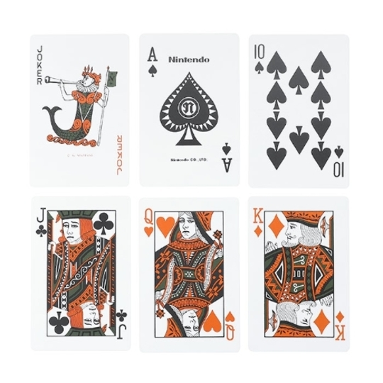 210611_playingcard