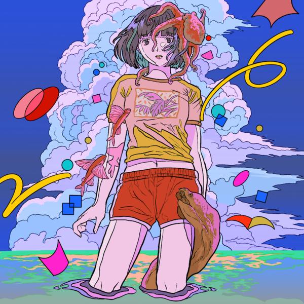 ジャケ写_SUMMER EP.png