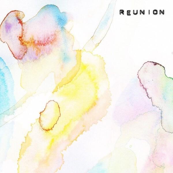 reunion_h1.jpg