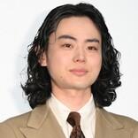 菅田将暉「汁キャラ」を告白 Fukaseも「汁将暉を浴びました」と証言
