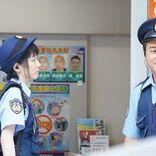 ムロツヨシ、戸田恵梨香は「笑い声出す人」 永野芽郁は「ずっと笑っている人」 自分は?