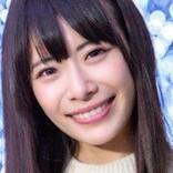 衝撃のハイレグエンジニア、再び登場 弘中アナ「目がバキバキに…」