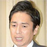 """チュート徳井、相方の福田には知られていた!幼少期からの""""ド変人""""ぶり"""