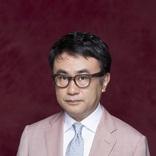 三谷幸喜のスペシャルインタビューを放送 ニッポン放送『八木亜希子 LOVE&MELODY』