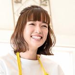 佐藤栞里 連ドラ初レギュラー決定!7月期TBS日曜劇場「TOKYO MER」鈴木亮平の妹役