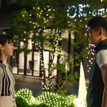 """『リコカツ』北川景子&永山瑛太 """"キスしない""""告白シーンに感動の声殺到"""