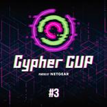 Apex Legends大会「Cypher CUP」第3回開催! 渋谷ハジメ、まさのりch、久檻夜くぅ参戦決定!一般枠エントリー受付中!