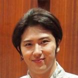 尾上松也 歌舞伎界の仰天お年玉事情「楽しくてしょうがなかった」 意外な使い道とは?