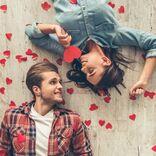 【後編】干支で占う…あなたが幸せになれる「恋の形」とその「お相手」は?