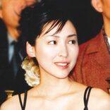 麻生久美子がスパンキングをおねだり!/銀幕女優「ヒップ愛欲場面」総覧(3)