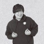 岡崎体育「ただただ僕が住宅地を歩くだけ」 理想のロケ番組を語る