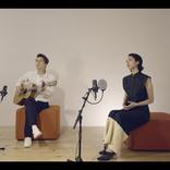 Ms.OOJA、7ヶ月連続配信中のデジタルシングルより 「I Remember You(Acoustic ver.)」ミュージックビデオが公開
