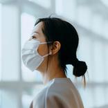 ゲッターズ飯田のスペシャルメッセージ 2021年下半期を快適に過ごすヒントとは?