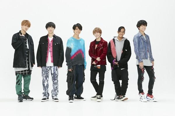 Ae! group.jpg