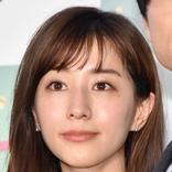 田中みな実 女優業を始めて変化した恋愛観「20代だったら共演者を絶対に好きになっていた」