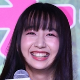 Cocomi 「両手に花とはこういう事かっ」 声優の下野紘&花江夏樹との3ショットに感激