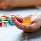 グミを食べて救急搬送される人が続出 大麻入り非正規品の菓子に注意喚起
