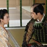 【今夜6月13日の青天を衝け】第18話 篤太夫は天狗党討伐のため京へ 耕雲斎は降伏を決めるが…