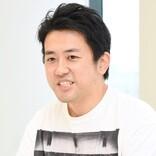 """ABCテレビ芝聡P、大阪局として東京で意識すること――""""演者との密な距離感""""を武器に"""