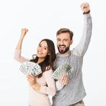 夫婦でハッピーな「お小遣い制」おすすめのやり方は? FPが解説