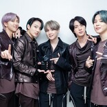 BTS、『SBS』披露21曲をTELASAで厳選配信「DNA」「Boy With Luv」も