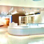 【グランドオープン】「牛乳食パン専門店 みるく」が東京タワーにできたよ~|News
