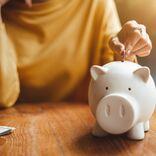 毎月貯金派は6割!手取り約20%を貯金に!子育て世代のリアルなお金事情大公開!