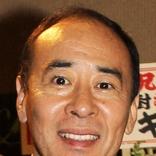 モト冬樹 東京五輪パラ開催への流れに疑問「安全では全然ない」
