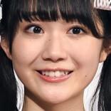 スパガ阿部夢梨、「東京五輪どう思う?」に大学生として意見 『ワイドナ』初出演