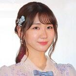 AKB48新番組のテーマは「バトル」か? 現在のトップアイドルは誰か