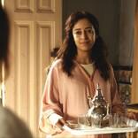 アカデミー賞モロッコ代表作『モロッコ、彼女たちの朝』 異国情緒あふれる場面カット5点