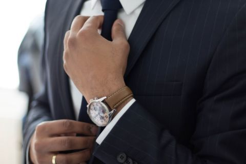 心理占い|簡単に取り入れられる「金運が良い人の特徴」6つ