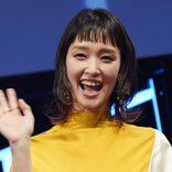 剛力彩芽と山田孝之が激突? 「SSFF&ASIA」開幕イベントで火花
