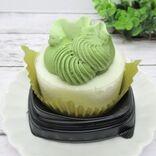 【ローソン】高カロリー×高価格…なのに大人気!?SNSで話題の高級ケーキのお味のほどは?