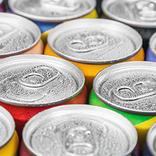 一番好きな懐かしの缶ジュースランキング